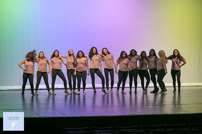 NNHS Orchesis 2018-18 (The Takeover)_006