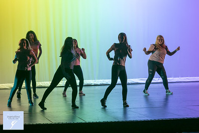 NNHS Orchesis 2018-18 (The Takeover)_005