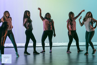 NNHS Orchesis 2018-18 (The Takeover)_002