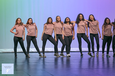 NNHS Orchesis 2018-18 (The Takeover)_007