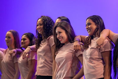 NNHS Orchesis 2018-18 (The Takeover)-2615_028