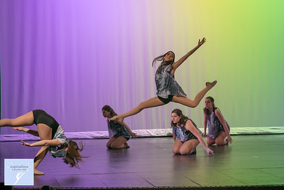 NNHS Orchesis 2018-19 (Helium)_004