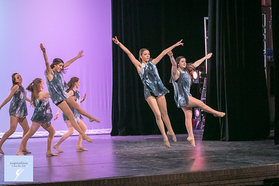 NNHS Orchesis 2018-19 (Helium)_014