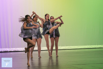 NNHS Orchesis 2018-19 (Helium)_022