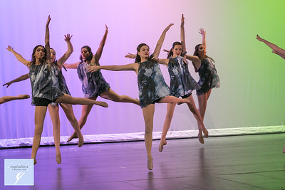 NNHS Orchesis 2018-19 (Helium)_021