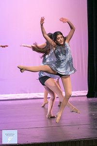 NNHS Orchesis 2018-19 (Helium)_025