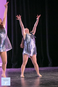 NNHS Orchesis 2018-19 (Helium)_026