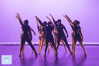 NNHS Orchesis 2018-2 (How Will I Know)_012