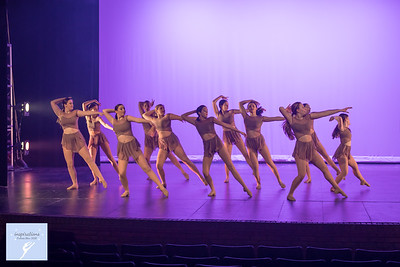 NNHS Orchesis 2018-2 (How Will I Know)_019