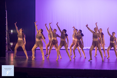 NNHS Orchesis 2018-2 (How Will I Know)_017