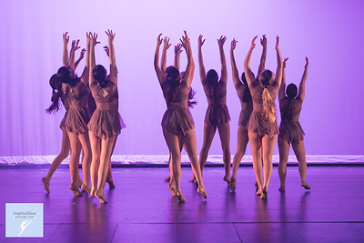 NNHS Orchesis 2018-2 (How Will I Know)_020