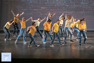 NNHS Orchesis 2018-20 (Look Alive)_021