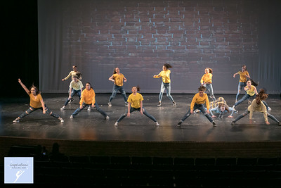 NNHS Orchesis 2018-20 (Look Alive)_027