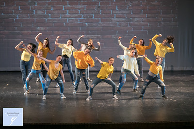 NNHS Orchesis 2018-20 (Look Alive)_017