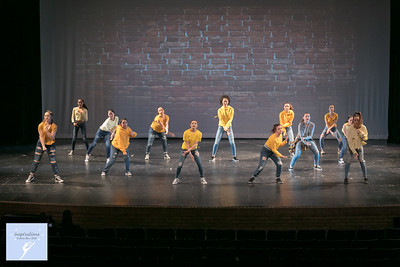 NNHS Orchesis 2018-20 (Look Alive)_028