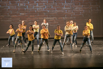 NNHS Orchesis 2018-20 (Look Alive)_016