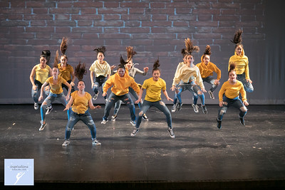 NNHS Orchesis 2018-20 (Look Alive)_018