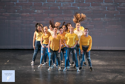 NNHS Orchesis 2018-20 (Look Alive)_023
