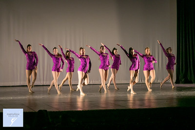 NNHS Orchesis 2018-21 (Whatever You Want)_005