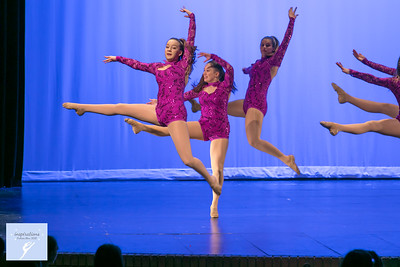 NNHS Orchesis 2018-21 (Whatever You Want)_014
