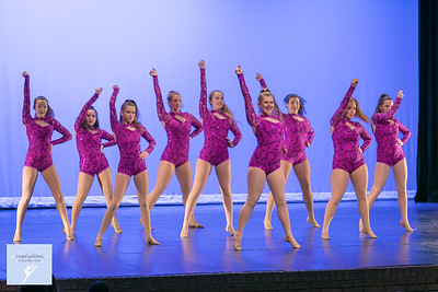NNHS Orchesis 2018-21 (Whatever You Want)_022