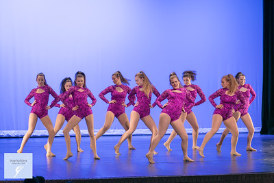 NNHS Orchesis 2018-21 (Whatever You Want)_021