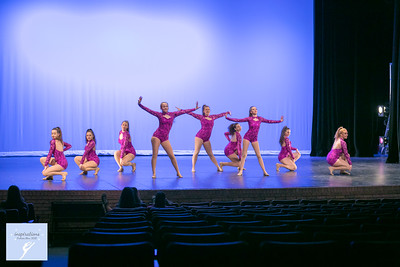 NNHS Orchesis 2018-21 (Whatever You Want)_013