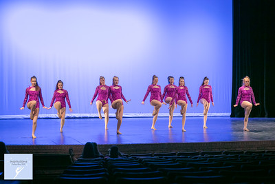 NNHS Orchesis 2018-21 (Whatever You Want)_012