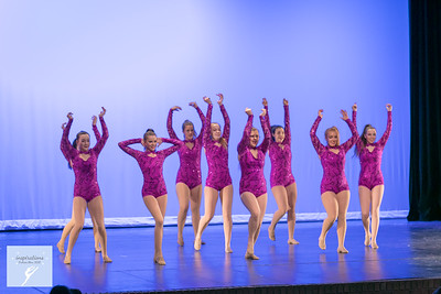 NNHS Orchesis 2018-21 (Whatever You Want)_019