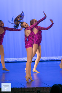 NNHS Orchesis 2018-21 (Whatever You Want)_015