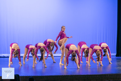 NNHS Orchesis 2018-21 (Whatever You Want)_024