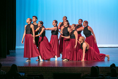 NNHS Orchesis 2018-23 (A Space to Call my Own)_018