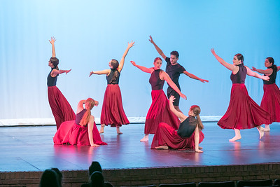 NNHS Orchesis 2018-23 (A Space to Call my Own)_009