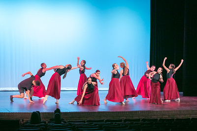 NNHS Orchesis 2018-23 (A Space to Call my Own)_006