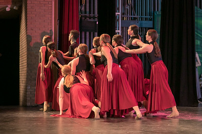 NNHS Orchesis 2018-23 (A Space to Call my Own)_025