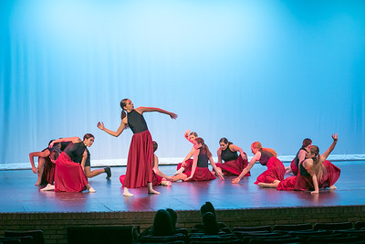 NNHS Orchesis 2018-23 (A Space to Call my Own)_015