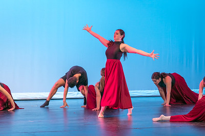 NNHS Orchesis 2018-23 (A Space to Call my Own)_013