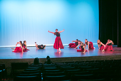 NNHS Orchesis 2018-23 (A Space to Call my Own)_014