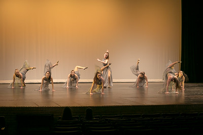 NNHS Orchesis 2018-24 (To this Day)_002