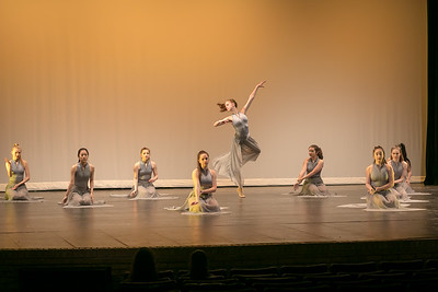 NNHS Orchesis 2018-24 (To this Day)_001