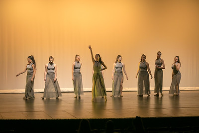 NNHS Orchesis 2018-24 (To this Day)_027