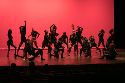 NNHS Orchesis 2018-25 (Senior Dance)_003