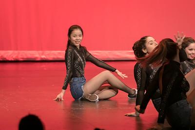 NNHS Orchesis 2018-25 (Senior Dance)_017