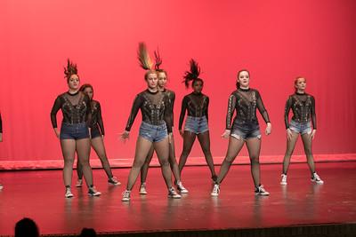 NNHS Orchesis 2018-25 (Senior Dance)_009