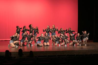 NNHS Orchesis 2018-25 (Senior Dance)_028