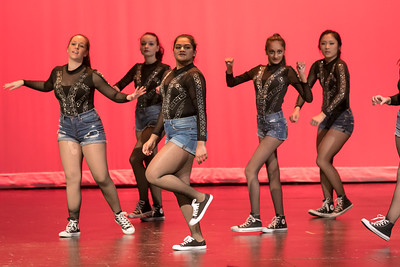 NNHS Orchesis 2018-25 (Senior Dance)_008