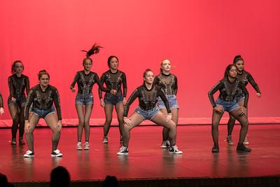 NNHS Orchesis 2018-25 (Senior Dance)_006