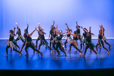 NNHS Orchesis 2018-26 (Closer)_010