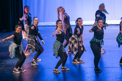 NNHS Orchesis 2018-26 (Closer)_008