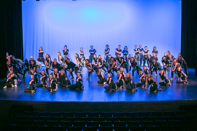 NNHS Orchesis 2018-26 (Closer)_017